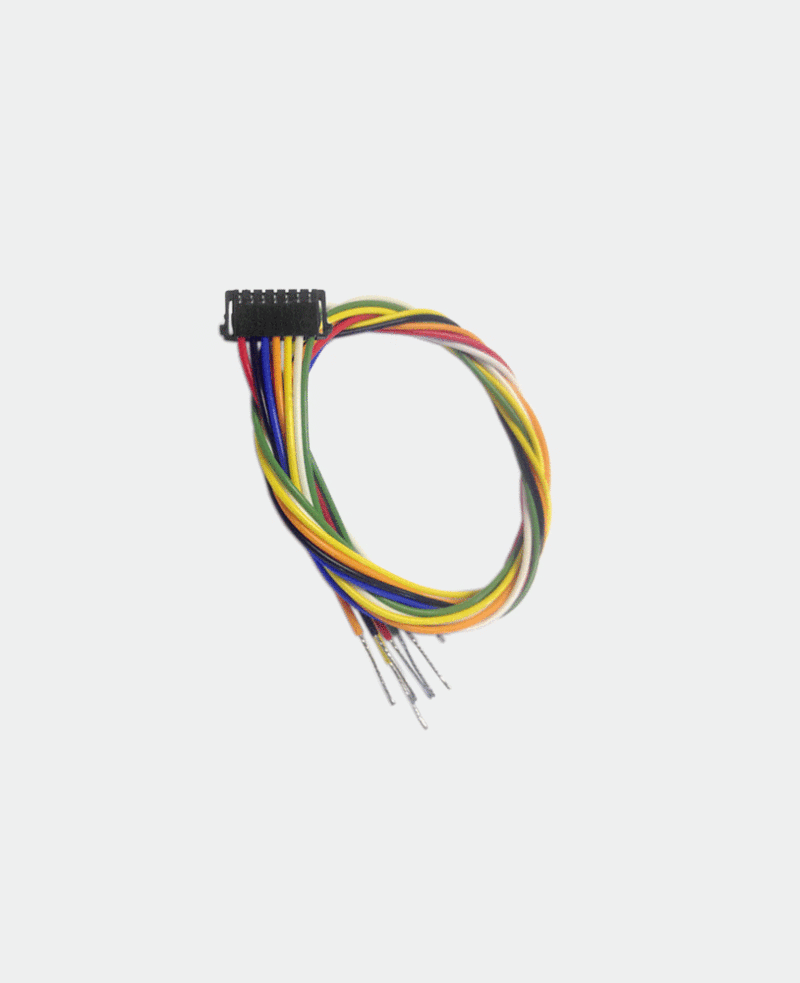 Communications cable (SF11,SF30 & SF45)