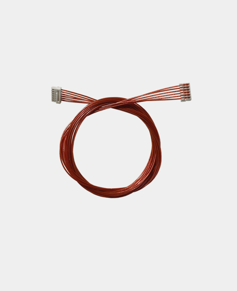 SF000 communications cable